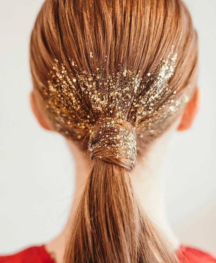 Ano Novo: inspirações de makes, penteados e unhas para você arrasar