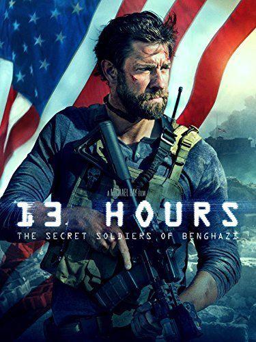13 Hours: The Secret Soldiers of Benghazi Amazon Instant Video ~ James Badge Dale, http://www.amazon.com/dp/B01AIW6KZS/ref=cm_sw_r_pi_dp_6olrxb11CAGJE
