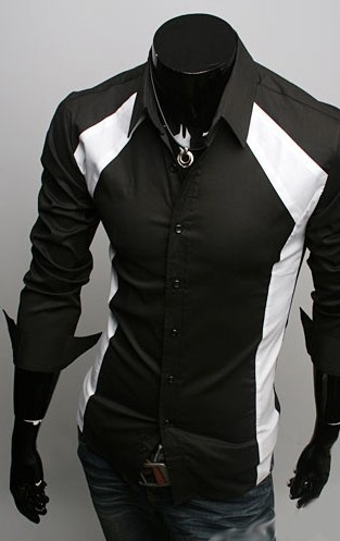 http://spektrodesign.com/camisa-franja-blanca.html