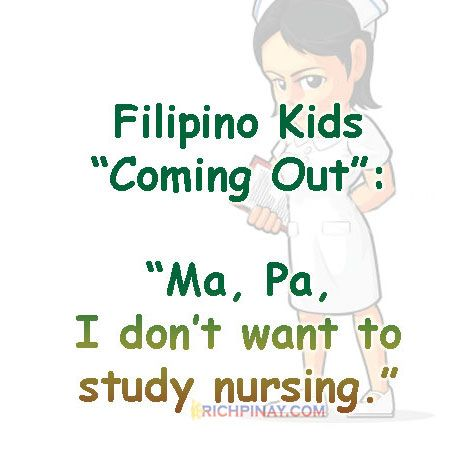 Study very hard quotes tagalog