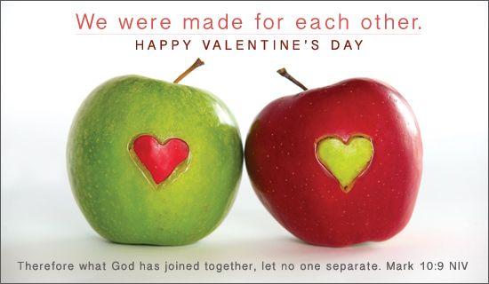 valentine's day online hd