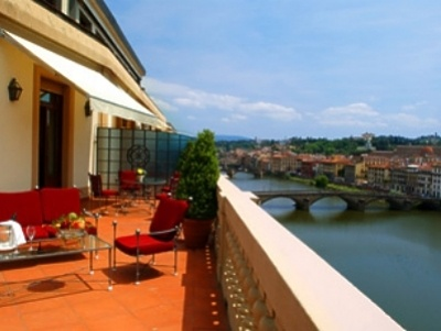 Florence Italy Travel Guide Hotels Restaurants S And Sights Cond Nast Traveler