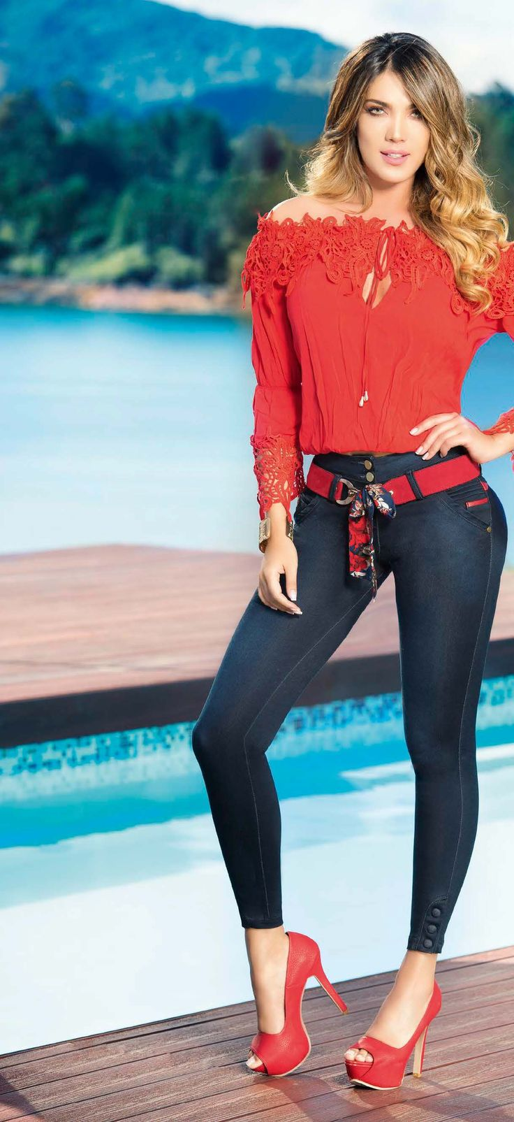 Jeans Colombianos ventas internacionales #jeans #moda #jeanscolombianos #ropa #tiendaonline  #fashion