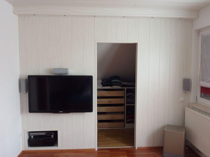 die besten 25 dachneigung ideen auf pinterest taschenrechner dachbalken und dachstuhl design. Black Bedroom Furniture Sets. Home Design Ideas