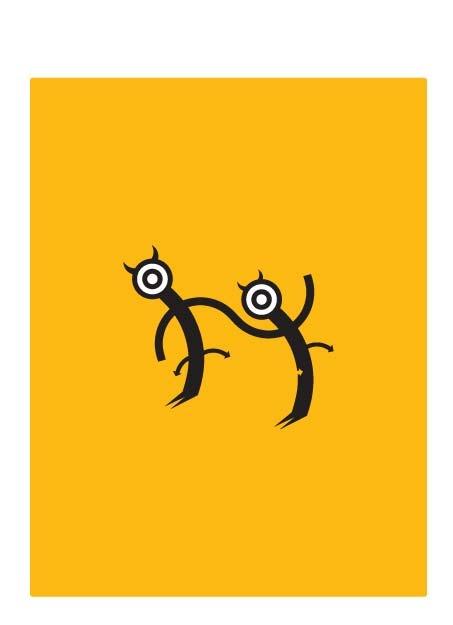 Miguel Iguacen  Edición limitada camisetas para revista VISUALIguacen Edición, Shirts, Miguel Iguacen, Limitada Camisetas, El Cáctus, Revista Visual, Para Revista, Limited Edition, Planet