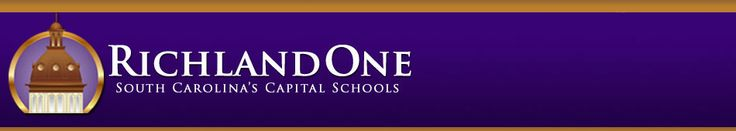 Richland County School District One - Instructional Technology Services