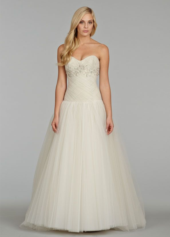 Lovely Search Used Wedding Dresses u PreOwned Wedding Gowns For Sale