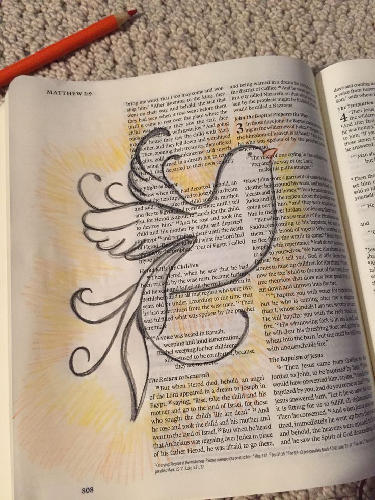 journal articles or reviews regarding all the holy spirit