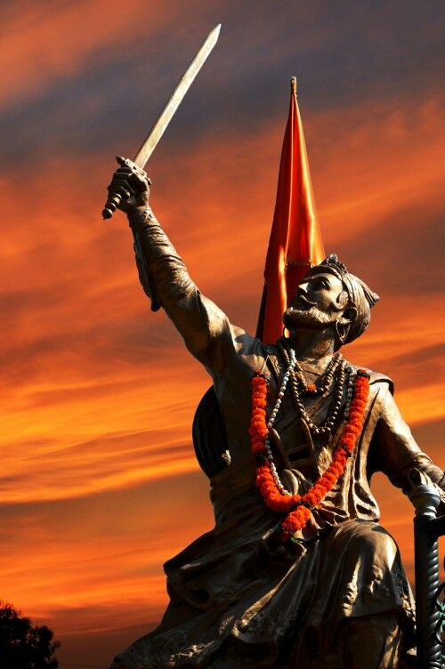 short essay on chhatrapati shivaji maharaj Shivaji maharaj was the son of shahaji and jijabai bhonsale shivaji maharaj's  birth date has been a matter of controversy but recently a.