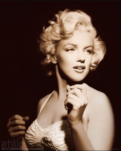Marilyn Monroe... need I say moreLittle Girls, Marilyn Monroe, Real Women, Blondes, Beautiful, Stunning Women, Norma Jean, Nice Quotes, Role Models
