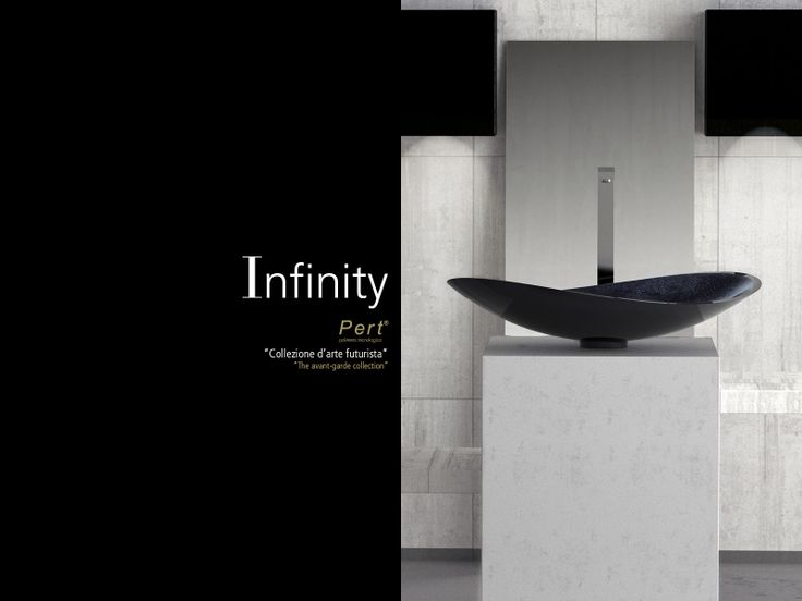 17 best images about lavabos de resina resin washbasins - Lavabos de resina ...