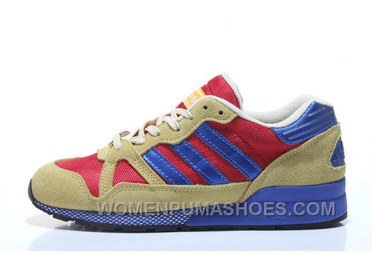 http://www.womenpumashoes.com/adidas-zx710-women-khaki-blue-discount-ktrrd.html ADIDAS ZX710 WOMEN KHAKI BLUE DISCOUNT KTRRD Only $75.00 , Free Shipping!