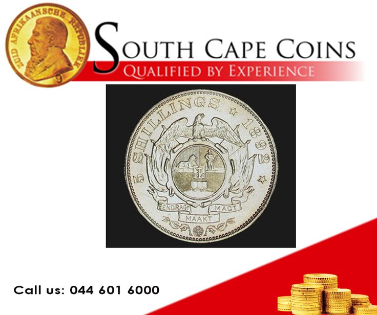 1892 ZAR Crown D/S AU 55 bob. Call us for more info: 044 601 6000 or Visit our website: besociable.link/yU ‪#‎coins‬, ‪#‎investment‬, ‪#‎rarecoins‬