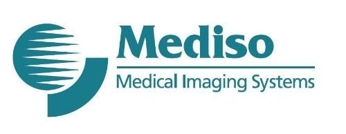 #Mediso Unveils the New #MultiScan #LFER 150 PET/CT Research Tool