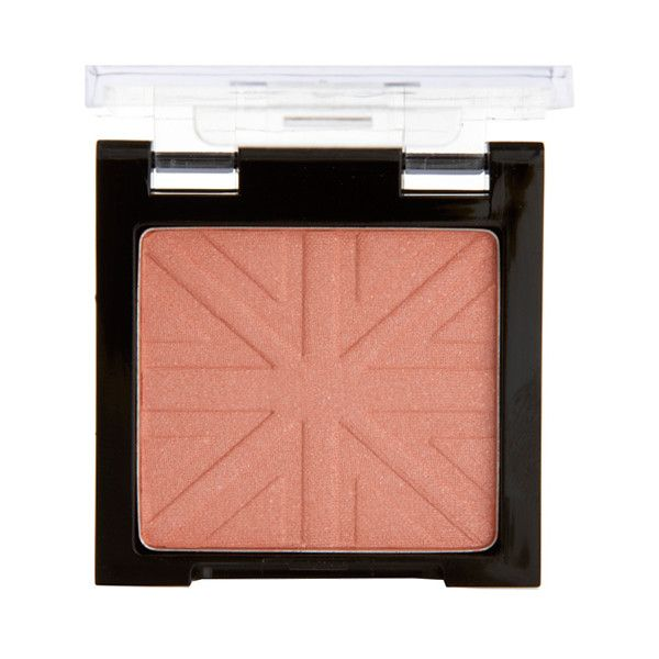Rimmel London Lasting Finish Soft Color Mono Blush ($4.55) ❤ liked on Polyvore featuring beauty products, makeup, cheek makeup, blush, beauty, cosmetics, bronze, rimmel and rimmel blush