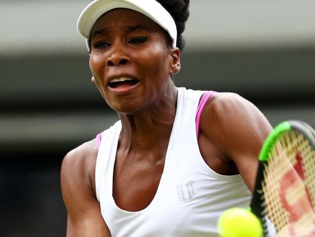 Wardrobe Violation by Serena, Forced Clothes Swap