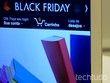 celularestopline.com: Guia da Black Friday 2015 ajuda a encontrar o melh...