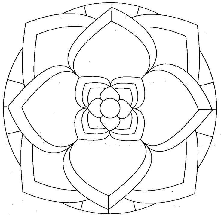 142 best Colorear images on Pinterest   Coloring pages, Print ...