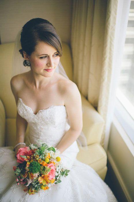 Wedding Photographers - Toronto Wedding Studios, 588 Eastern Ave, Toronto, ON, Canada, TEL(416)993-8995 | Downtown Toronto Wedding at Malaparte | http://www.torontoweddingstudios.com
