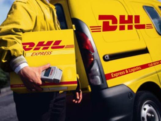 Deutsche Post DHL Group acquires stake in Relais Colis