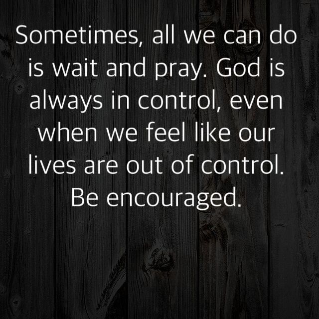 #Quotes #Jesus #God  LifesGoal-Bible Quotes, Bible Verses, Godly Quotes, Inspirational Quotes, Life Quotes, Love Quotes