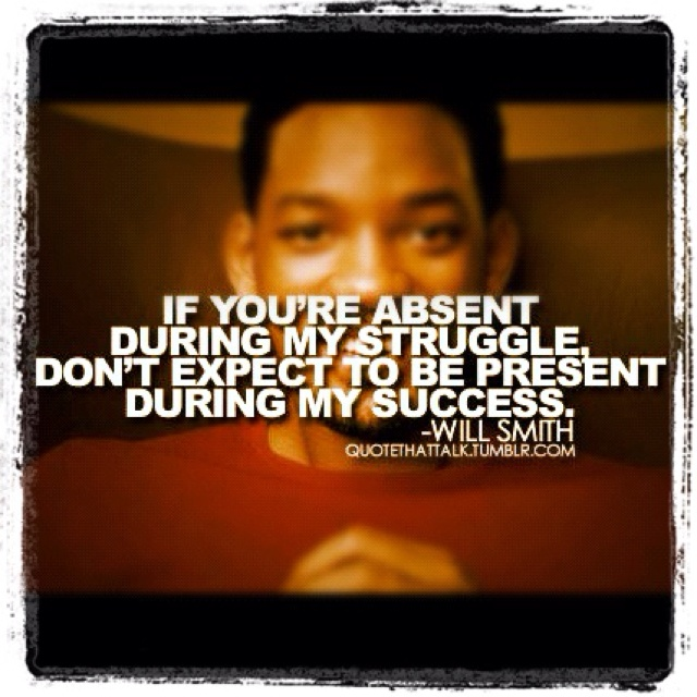 MyWay: Willsmith, Life, Inspiration, Quotes, Truth, So True, Thought, Will Smith