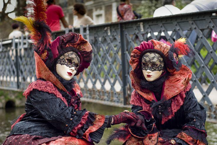 https://flic.kr/p/9wcEi6 | Carnaval Venise - Corbeil Essonne-226