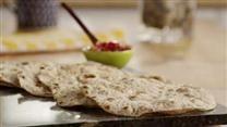 http://allrecipes.com/recipe/14565/naan/