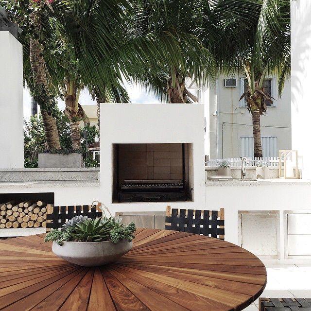 Sponsored post lincoln black label brings design chops to home decor
