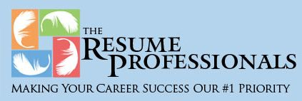 Our highly experienced team of Certified Resume Writers will craft you a powerful, c
