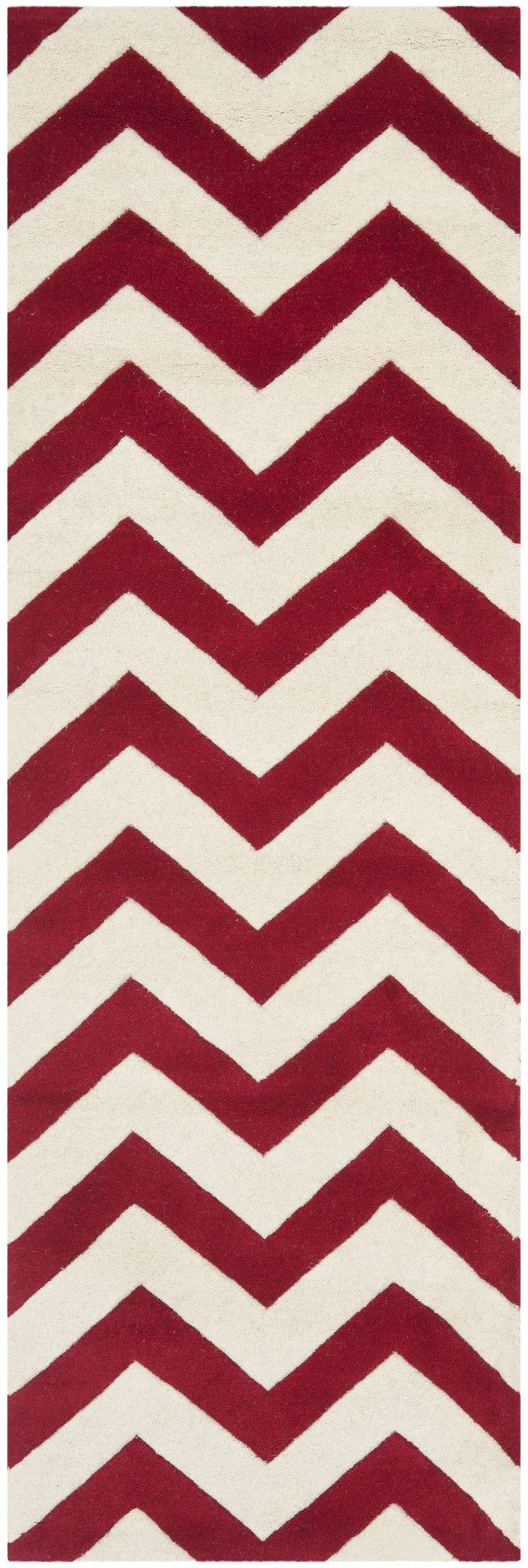 best  chevron area rugs ideas on pinterest  living room area  - chatham red  ivory chevron area rug