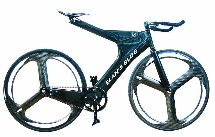 自転車 フレーム - Google 検索