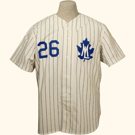 20 Best Ebbets Field Flannels Images On Pinterest Fitted