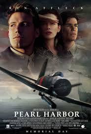 Resultados de la Búsqueda de imágenes de Google de http://pics.filmaffinity.com/Pearl_Harbor-843244751-large.jpg