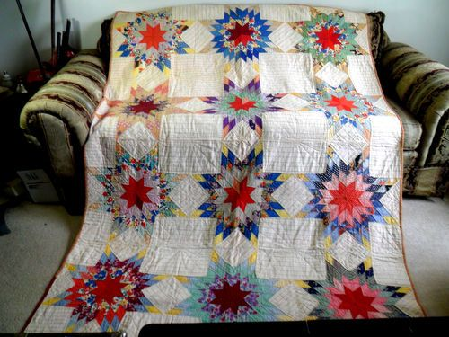antique handmade quilts for sale pin by poppie on antique vintage quilts for sale on ebay 3250