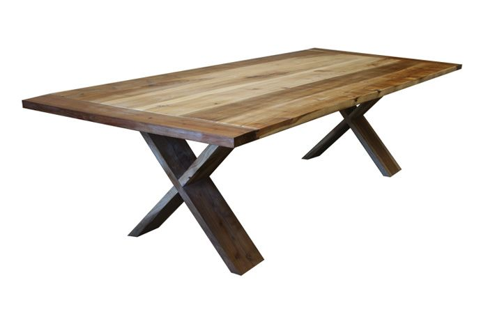 Dining Tables and Seating | Incanda | Leather Furniture