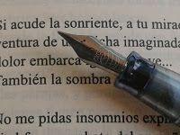 """Ya puedes leer """"Temor"""", poema de Zicri Ximena Pavón Macías, alumna de tercer semestre de la licenciatura en comunicación de nuestro sistema escolarizado en Letras abiertas, blog literario de la #ComunidadUAM. Si quieres leer toda la poesía de la #ComunidadUAM Publicada hasta ahora, entra a este enlace."""