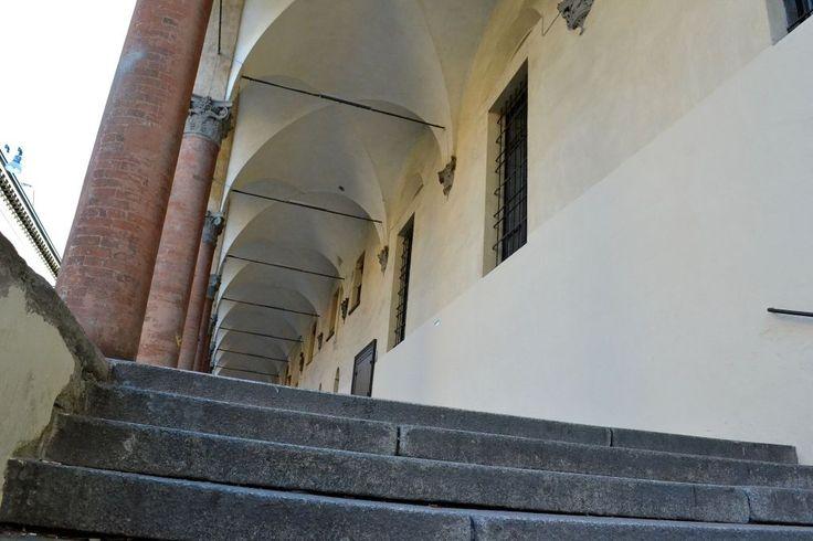 angolazioni #bologna #storytelling #fotografia - scatto Bg©