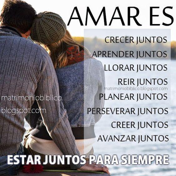 100 Frases de ANIVERSARIO de Bodas y de Novios, Imágenes de AMOR #Frasesdeamornovios