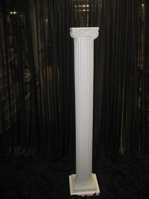 40 Pillar Wedding RentalsSmall HousesCarnivalLittle