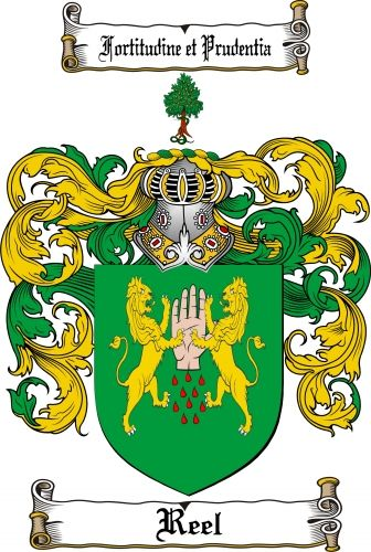 Family Crests Coats of Arms Family History Heraldic