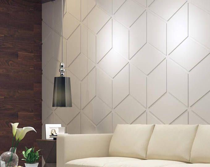 Pin On Wall Cladding Interior