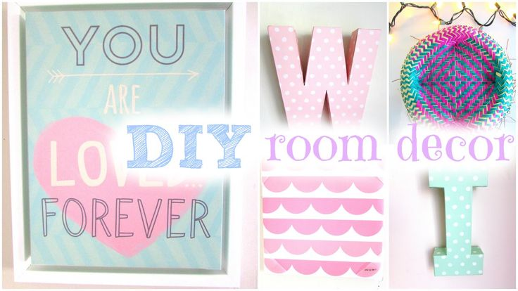 16 best images about DIY Room Decor + Organization! Cute