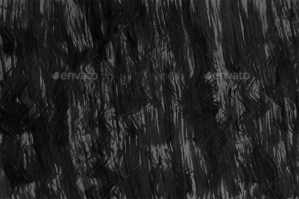 Black Background Black Backgrounds Background Images