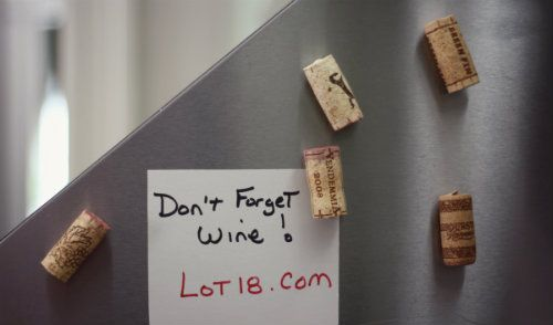 Weekend Projects: Wine Cork Crafts
