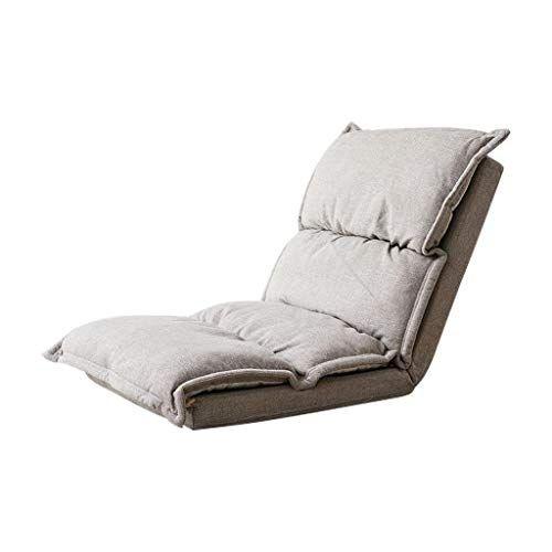 Astonishing Lazy Lounge Sofa Floor Chair Foldable Gaming Couch Tatami Frankydiablos Diy Chair Ideas Frankydiabloscom