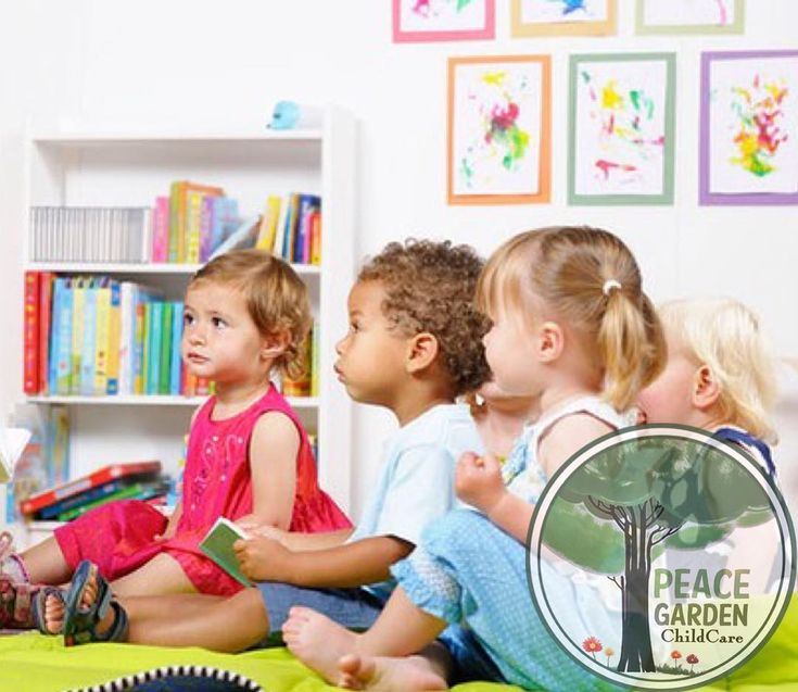 What one loves in their childhood stays in their heart forever. . Story time @peacegardenlv #peacegardenchildcare . Store Location  5447 S Rainbow Blvd Las Vegas NV 89118  . Comment your favorite childhood story ? .............................