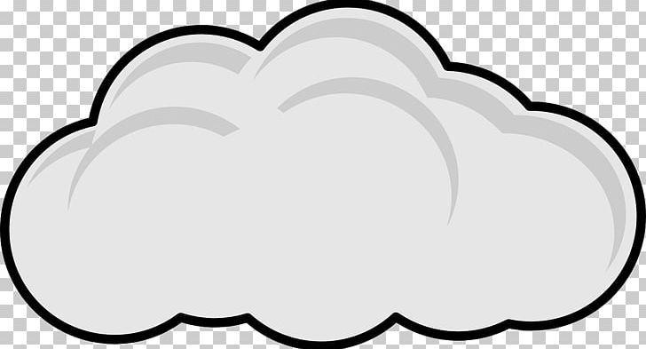 Download Hd Transparent Background Cloud Clipart Png Download Transparent Background Cloud Clipart Png And Use The F Clip Art Transparent Background Clouds