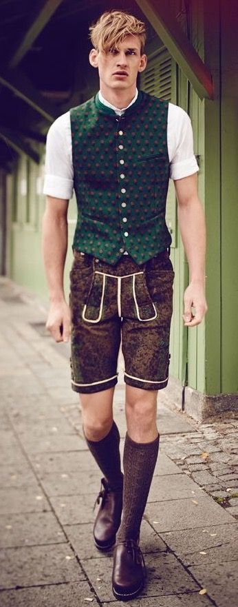 best 25 lederhosen ideas on pinterest traditional. Black Bedroom Furniture Sets. Home Design Ideas