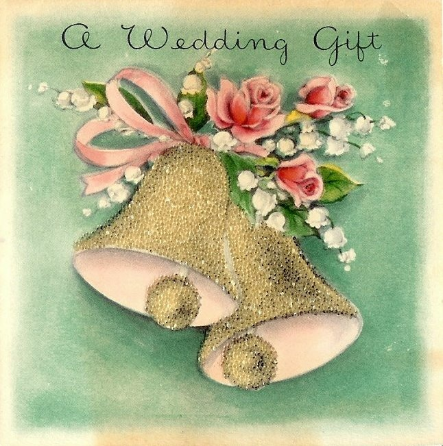 117 Best Images Vintage Wedding On Pinterest